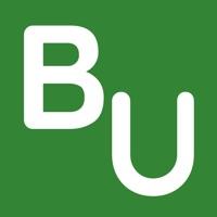 Codes for Burza učebnic Hack