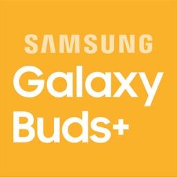 Ícone do app Samsung Galaxy Buds+