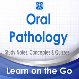 Oral pathology Exam Review
