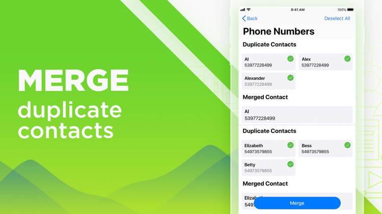 Smart Cleaner - Clean Storage screenshot-4