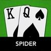 Solitaire Spider Deluxe - iPhoneアプリ
