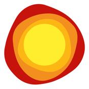 QSun - Vitamin D & UV Tracker icon