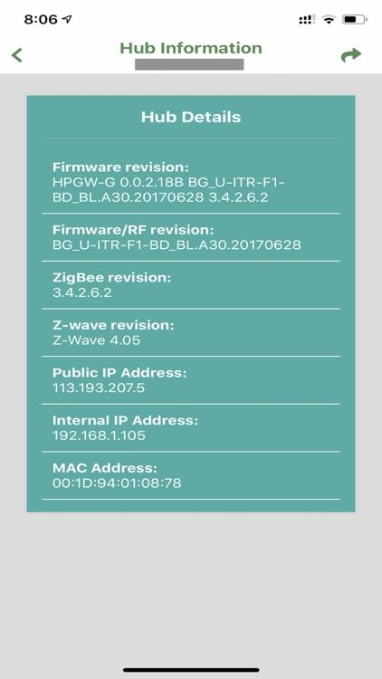 BT24Configuration screenshot-3