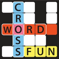 Crossword · Hack Resources Generator online