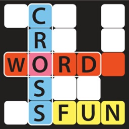 Crossword ·