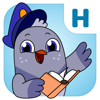 HOMER Reading: Learn to Read - AppStore