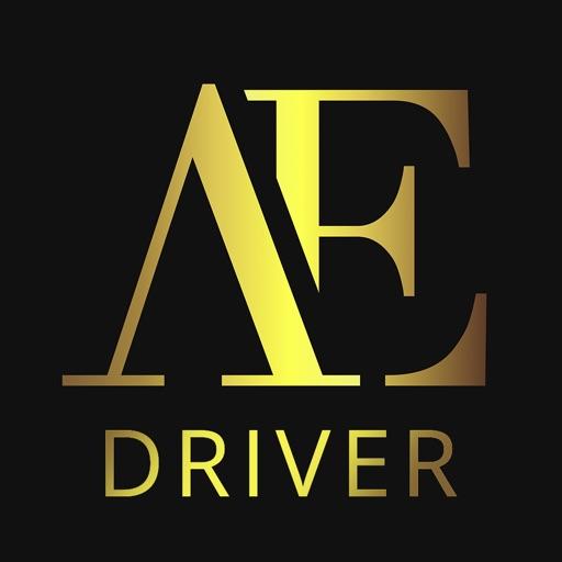 Ariyah Driver