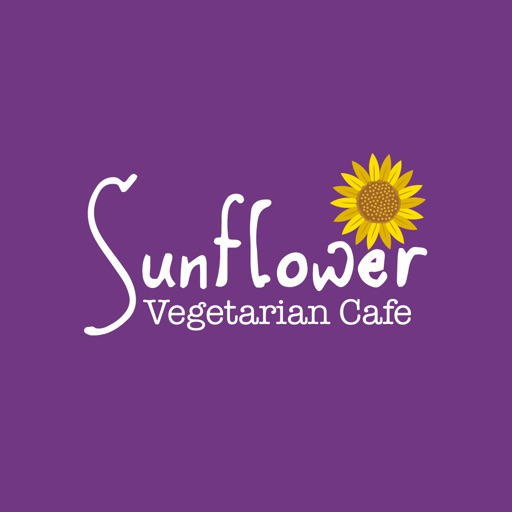 Sunflower Cafe icon