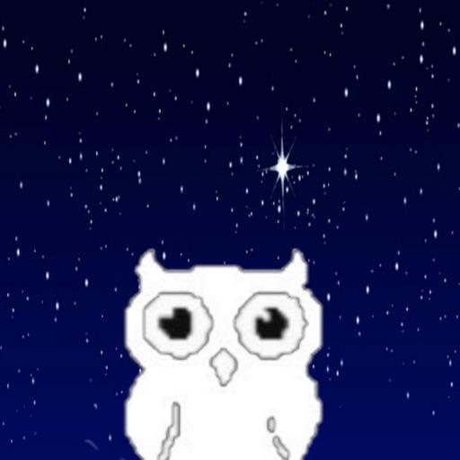 Block Owl - Cannon Shooter