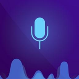 Greek Radio App