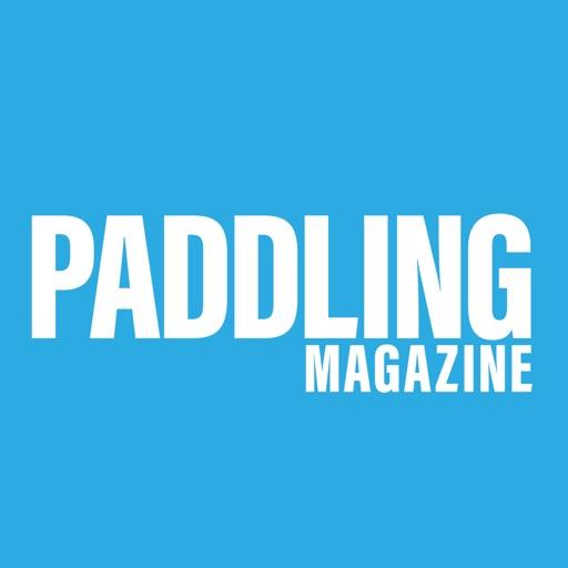 Paddling Magazine