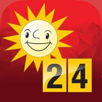 Merkur24 – Online Casino Slots