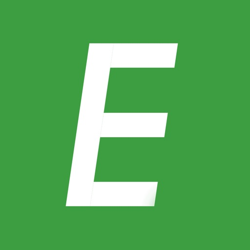 excel手机版-wps office办公软件表格制作编辑