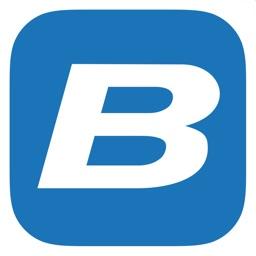 BetCity.ru - Ставки на спорт