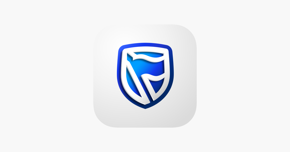 standard bank cryptocurrency