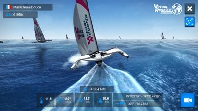Virtual Regatta Offshoreのおすすめ画像3