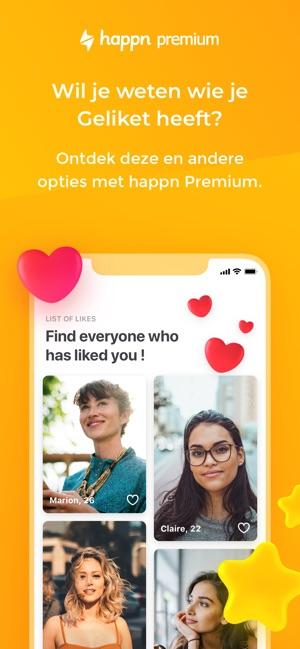 gratis online Griekse dating Islam dating site in Nigeria