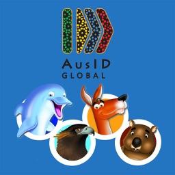 Aussie Zoo Crew