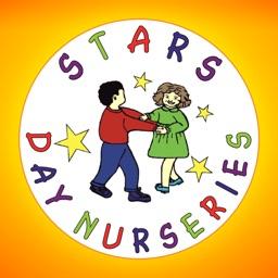 Stars Day Nurseries