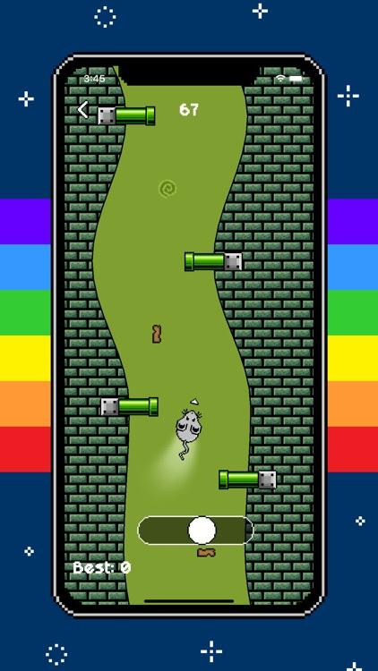 Arcadia - Arcade Watch Games screenshot-6