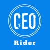 CEOCABS RIDER