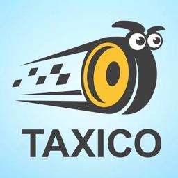 Taxico