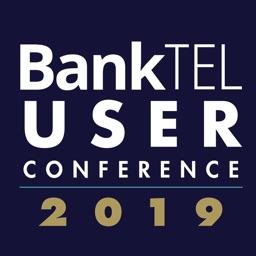 BankTEL User Conference 2019