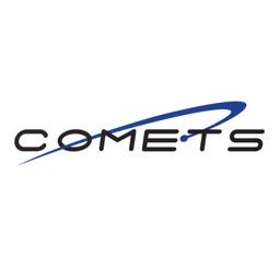 Comet Athletics
