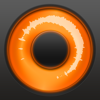 Loopy HD - ライブルーパー