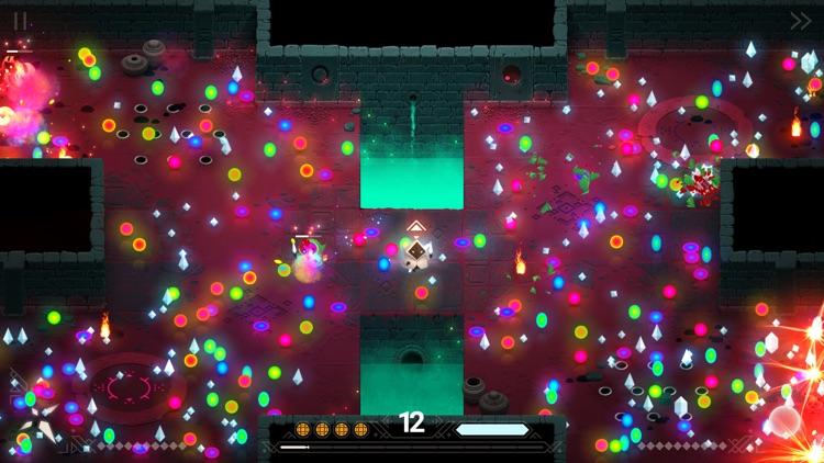 Ritual: Sorcerer Angel screenshot-5