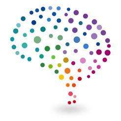 NeuroNation - Juegos Cerebrale