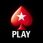 PokerStars Play – Texas Holdem Hack Online Generator  img