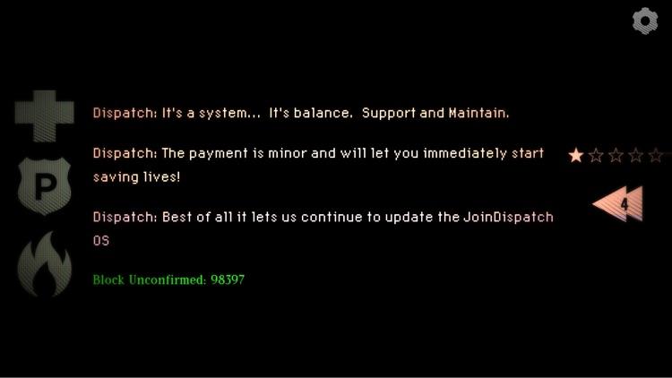 JoinDispatch screenshot-4