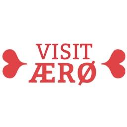 VisitAeroe