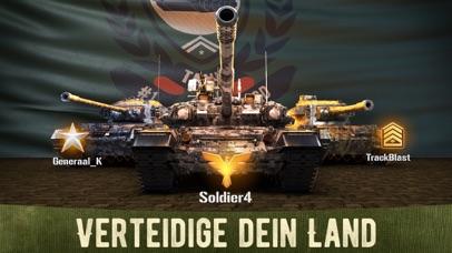 Panzer Spiele FГјr Pc