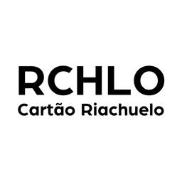 Cartão RCHLO