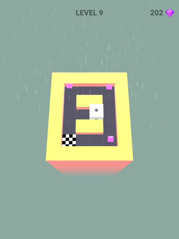 Roller Dice screenshot 8