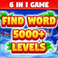 Codes for wordscapes - a crossword game Hack