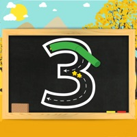 Codes for Trace Numbers • Kids Learning Hack