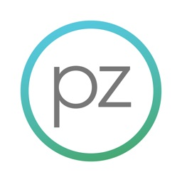 Personal Zen