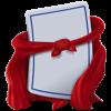 Flashcard Hero - Kitestack Software