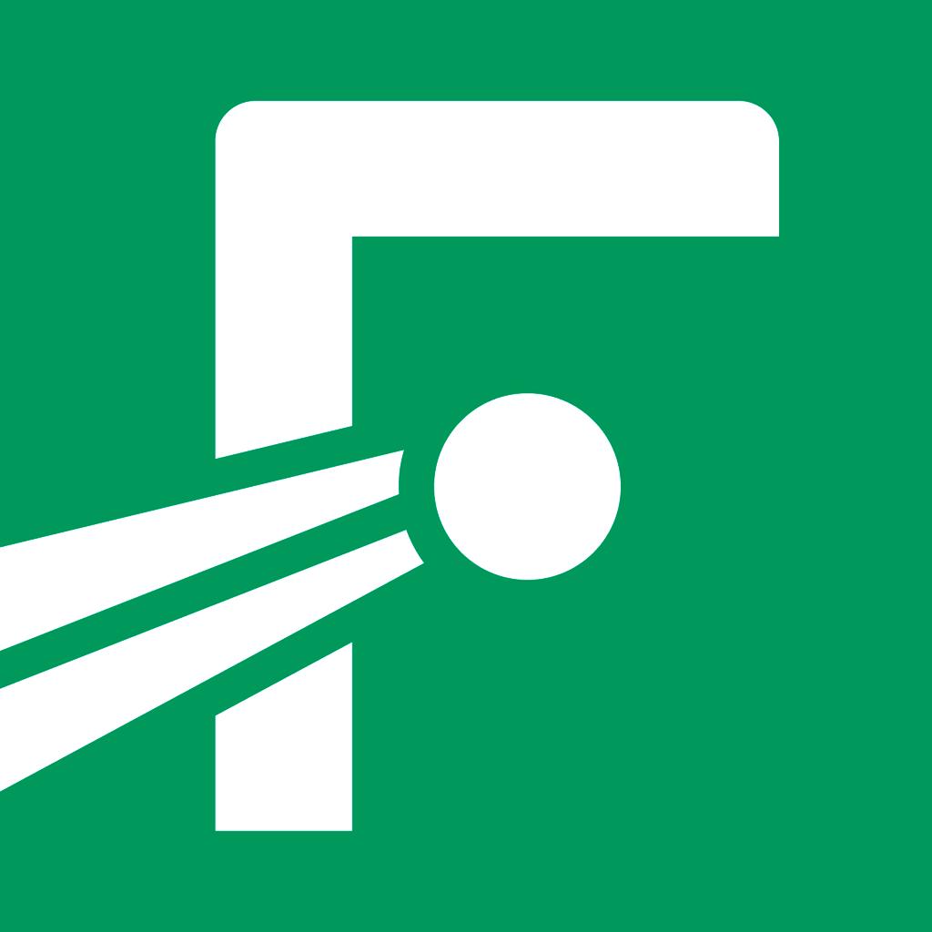 Footmob