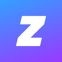 Zova: Healthy Living Coach