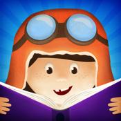 Skybrary Kids Books Videos app review