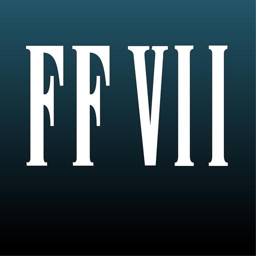 Pocket Guide for FFVII: Remake