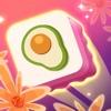ブロックマスター - iPadアプリ