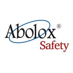 Abolox Safety