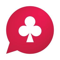 PokerUp: Social Poker