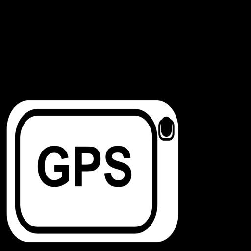 GPS status+