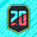 Pacwyn 20 - Draft and Packs pour pc